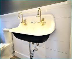 Vintage Bathroom Fixtures For Sale Vintage Bathroom Sinks Vintage Bathroom Sink Fashioned