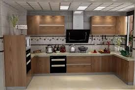 country style kitchen cabinets pictures complete melamine kitchen furniture cuisine kitchen custom country style kitchen cabinet buy complete melamine kitchen furniture cuisine