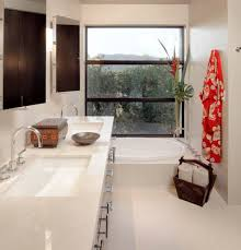 bathroom sink ideas pictures bathroom sink design ideas we