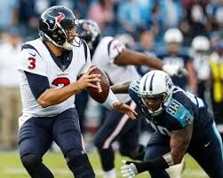 Zaleski Snow Guard by Texans U0027 Tom Savage Looking For Turnover Free Game Houston Chronicle