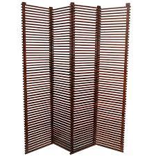 screen room divider modern room dividers screens best 25 modern room dividers ideas