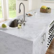what is the best liner for kitchen cabinets 7 clever cabinet and drawer liner solutions allrecipes