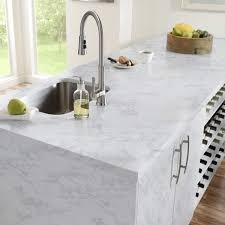 best kitchen shelf liner 7 clever cabinet and drawer liner solutions allrecipes