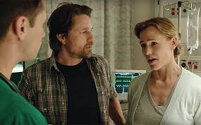 Miracle In Heaven Miracles From Heaven Ew Review Ew