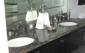 peak marble and granite orlando stone countertops granite