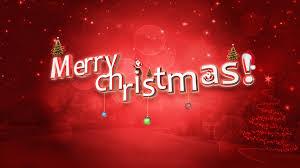 merry christmas 2016 funny u0026 cartoon mp4 videos u0026 songs for whatsapp