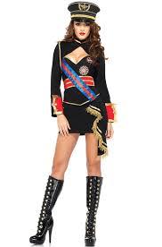 Forrest Gump Running Halloween Costume Diva Dictator Costume Costumes Ring Master Halloween