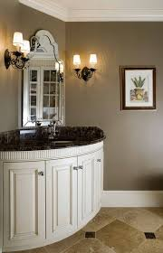 mesa taupe behr home decor and design good greige choices