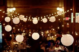 Outdoor Party Decorations by Decorations Battery Operated Outdoor Party Lights And Battery