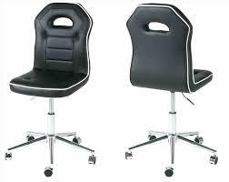 fauteuil bureau stressless articles with fauteuil cabriolet bordeaux tag fauteuil
