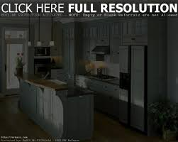 colonial kitchen design best kitchen designs
