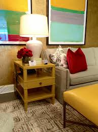 woodbridge home design furniture high point market fall 2015 design blogger u0027s tour part i