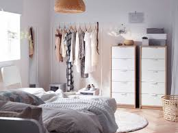 Bedroom Wall Clothes Rack Bedroom Clothing Rack In Bedroom Plywood Wall Decor Lamp Sets