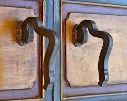 railroad spike cabinet pulls railroad hardware rail anchor door handle pull traditional san