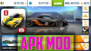 mod game asphalt 8 cho ios hack asphalt 8 2017 android no root youtube