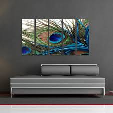 best 25 peacock wall art ideas on pinterest peacock print blue