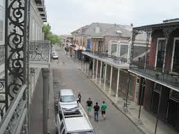 28 hotels on bourbon st with balcony new orleans bourbon