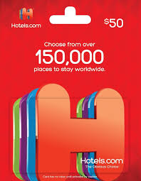 hotel gift card hotels gift card 50 gift cards