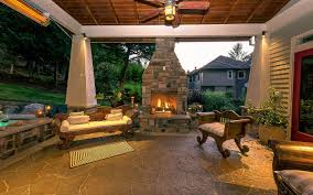 Outdoor Living Spaces 20 Gazebos In Outdoor Living Spaces Paradise Restored Landscaping