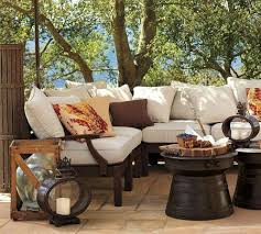 Patio Furniture Westport Ct Outdoor Patio Furniture Cleaning Service