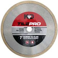 where is the home depot black friday ad diamond blades saw blades the home depot
