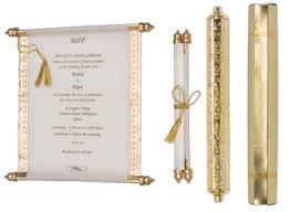 royal wedding invitation scroll invitations archives wedding media