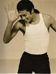 in the closet video images mj in the closet hd wallpaper and