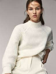 s sweater sale fall winter 2017 s wool sweater with balloon