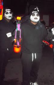 spirit halloween olympia wa a magical way to start the day dominica u0027s carnival 2016 j u0027ouvert