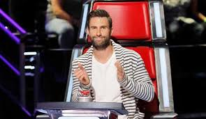 Best Voice Blind Auditions The Voice U0027 Blind Auditions Adam Levine Steals 3 Best Artists
