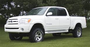 lift kit for 2006 toyota tundra bds toyota