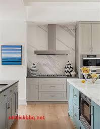 fixer une cuisine sur du placo fixer meuble haut cuisine placo pour idees de deco de cuisine