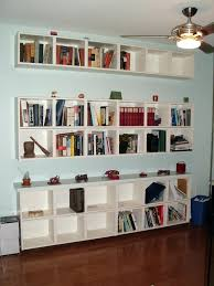 Small Office Space Ideas Office Design Small Office Space Storage Ideas Office Space
