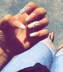 honestly this is my favorite nail shop they do a great job my