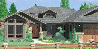 one story craftsman style house plans ranch style homes plans craftsman style best selling house plan