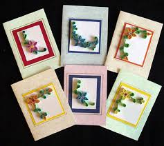 freehands products greetings cards