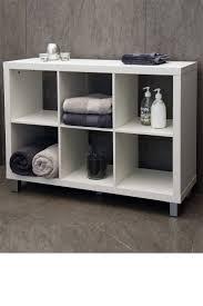 122 best bookshelves images on pinterest book shelves room