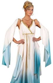 togas for sale cheap toga find toga deals on line at alibaba