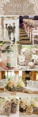 Burlap Home Decor Creative Decorating Ideas Using Burlap Home Decoration Ideas