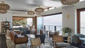 livingroom soho a glimpse inside malibu s most exclusive new hotspot dining