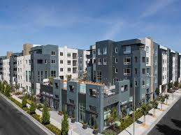 782 apartments for rent in san jose ca zumper