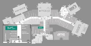 pheasant mall map natick mall map bahama map maricopa gis maps