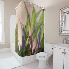 Nerdy Shower Curtain Shower Curtains Zazzle Com Au