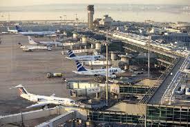 Bureau De Change Marseille Bureau De Change Aeroport Bureau De Change Aeroport Marignane 10 Images Metier Qui 100