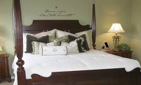 romantic decor bedroom decorating ideas on a budget romantic