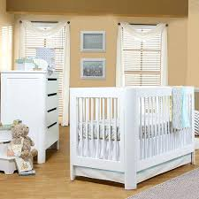 Nursery Furniture Sets Australia Baby Furniture Sets Cheap 3 Pc Set Australia Bedroom Uk