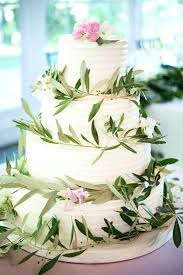 wedding cake options wedding cake options pink white wedding cake wedding affordable
