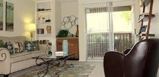 creekwood apartment homes irving tx apartment finder