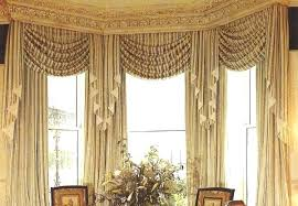 Curtains For A Picture Window Curtains And Window Treatments Adventurism Co