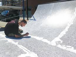 lexus is300 for sale omaha ne nebraska man u0027s massive hand drawn maze is a world record contender